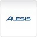 Alesis EQ & FX Tools