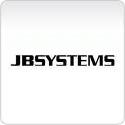 JB Systems EQ & FX Tools