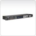 USB & SDcard Spelers
