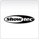 Showtec Rookmachines