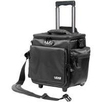 UDG Bags en Trolley's