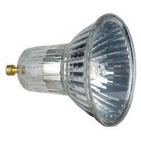 Halopar Lampen