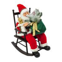 Kerst Figuren en decoratie