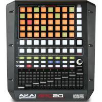 Akai DJ Controllers