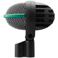 AKG microfoons