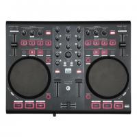 Dap Audio DJ Controllers