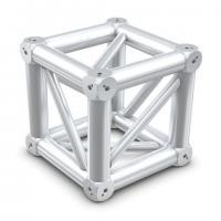 MC30 Multi Cube