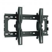 "DMT PLB-2342A 23"" - 42"" LCD Bracket 15 degree adjustable"