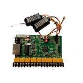 DMT EX-901D Control Board for LED screen adjustment