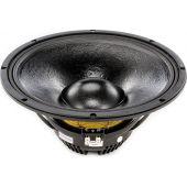 18 Sound 15ND930 15 inch 8 Ohm Recone service