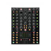 Omnitronic CMX-2000 2+1-channel MIDI controller - DJ Mixer