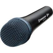 Sennheiser e 935 Microfoon