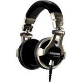 Shure SRH 750 DJ Hoofdtelefoon