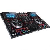 Numark NV II DJ Controller V2