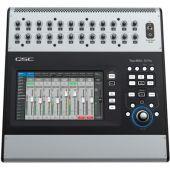 QSC TouchMix-30 Pro Digitale mixer