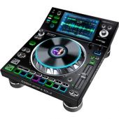 Denon SC5000 PRIME DJ Media Player