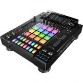 Pioneer DJS-1000 live sampler