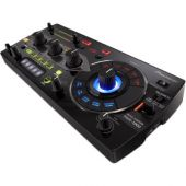 Pioneer RMX-1000 Remix-Station