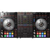 Pioneer DDJ-SX 3 DJ Controller