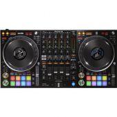 Pioneer DDJ-1000SRT DJ Controller
