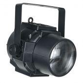 Showtec Phantom Powerbeam LED 10