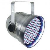 Showtec LED Par 56 Short Eco Polished