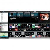 Grand VJ 2.6 Video Mixing Software - Midi controllable - License