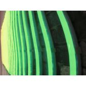 EUROLITE LED Neon Flex 230V EC RGB 100cm
