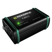 MADRIX NEO - USB DMX512 interface