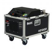 Antari HZ-1000 Hazers
