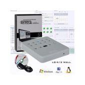 JB Systems LD-512WALL