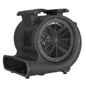 Showtec SF-250 Radial Touring Fan / Stage ventilator