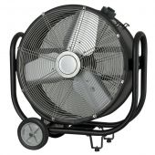 Showtec SF-150 Axial Touring Fan Stage Ventilator