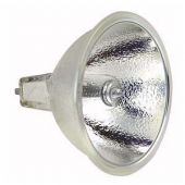 Osram Reflector Lamp ENH GY5.3 120V 250W 120V 250W