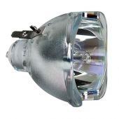 Showtec R16 C8 Lamp 330W