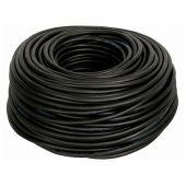 Pirelli Neopreen kabel 100 meter op rol  3 x 1,5 mm