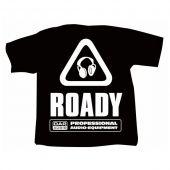 DAP DAP T-Shirt Roady Shirts & Jackets