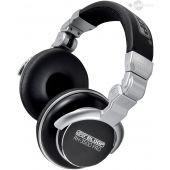 Reloop RH-3500 PRO Headphone