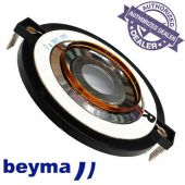 Beyma CP-140 diafragma voor driver 8 ohm