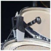 DAP Audio CLM-60 Condenser Drum & Percussion Microphone