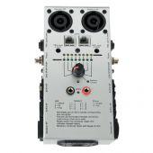 DAP profesionele Kabel Tester
