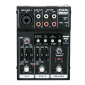 d2280 Dap Audio Mini-GIG