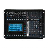 Dap Audio GIG-202 Tab 20 Channel digital mixer incl. dynamics & DSP