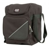 Dap audio Gear Bag 1