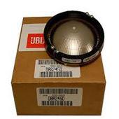 JBL D8R2450 origineel diafragma