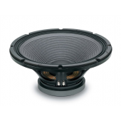 18 Sound 18LW1400-8 ohm recone service