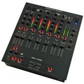 American Audio MX-1400 Club Mixer