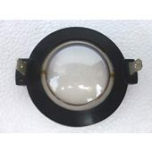"""Diafragma ND350 Voor RCF ND350, CD350, CD400 Driver 44.4mm 1.75 """"VC44.4mm oem aftermarket product"""