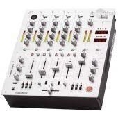 Reloop RMX 40 BPM dj mixer