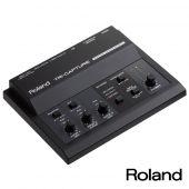 Roland Interface Tri-Capture